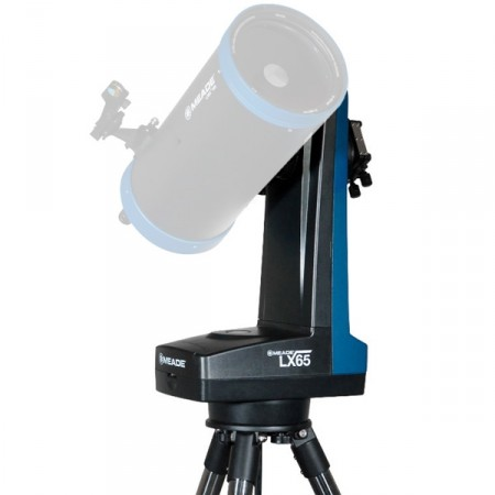 MEADE LX65 MOUNT (Only Mount)